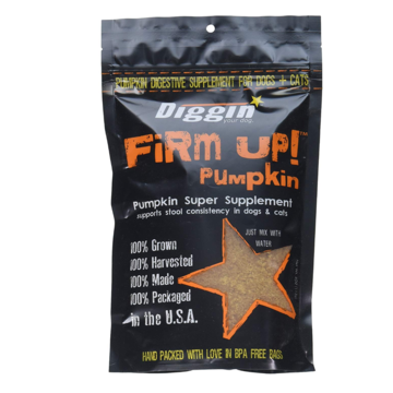 Firm Up regulador intestinal natural